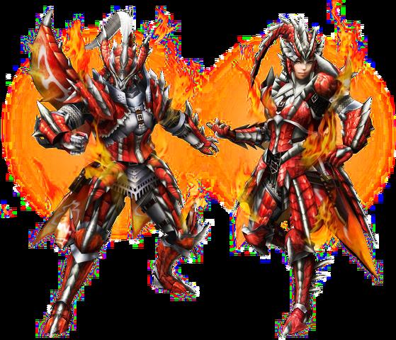 File:FrontierGen-Sorufurea Armor (Blademaster) Render 2.png