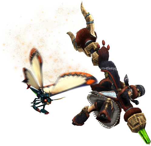 File:MHGen-Insect Glaive Equipment Render 001.png