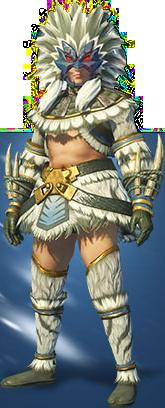 File:MHO-Slicemargl Armor (Gunner) (Male) Render 001.png