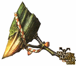 Jhen Mohran Hammer