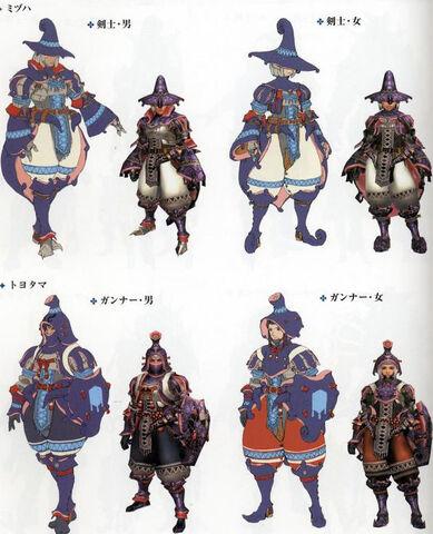 File:Chameleos armor sets.jpg