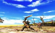 MH4-Great Jaggi and Jaggi Screenshot 003