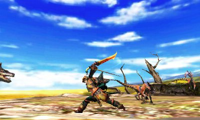 File:MH4-Great Jaggi and Jaggi Screenshot 003.jpg