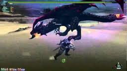 File:Black Rathian.jpg