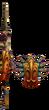 FrontierGen-Lance 056 Render 001