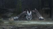 FrontierGen-Mi-Ru Screenshot 001