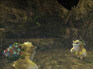 FrontierGen-Uruki Screenshot 009