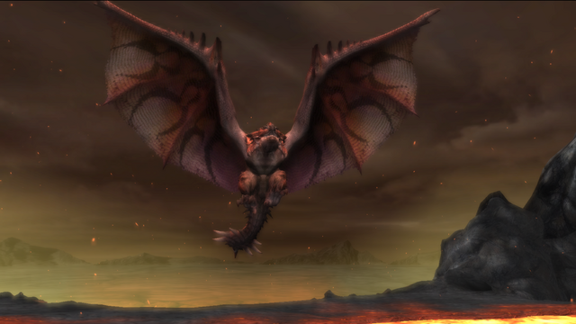 File:MH3 RathalosIntro8.png