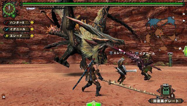 File:FrontierGen-Berukyurosu Screenshot 015.jpg