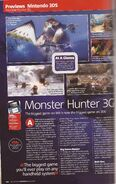 Mh3g scan