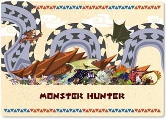 File:Monster Hunter 4 Size Chart.jpg