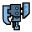 File:Switch Axe Icon Light Blue.png