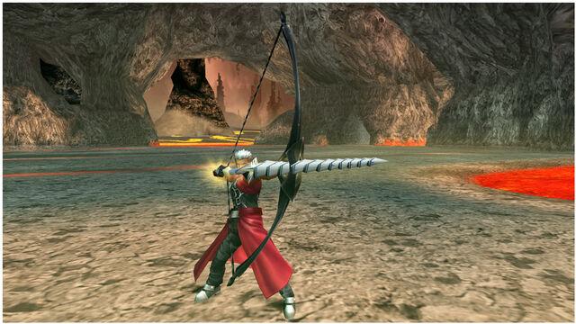 File:FrontierGen-投影・偽螺旋剣 Screenshot 001.jpg