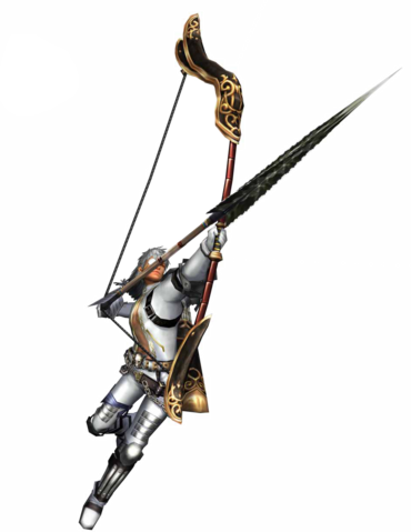 File:FrontierGen-Bow Equipment Render 007.png