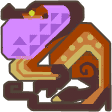 MH3U-Great Wroggi Icon.png