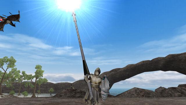 File:Very Long Lance sky stab.jpg