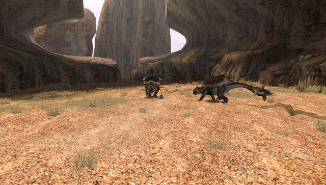 File:MHFU-Old Desert Screenshot 002.png