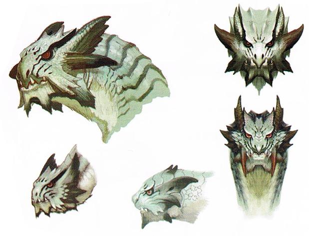 File:Barioth-Head-Concepts.jpg