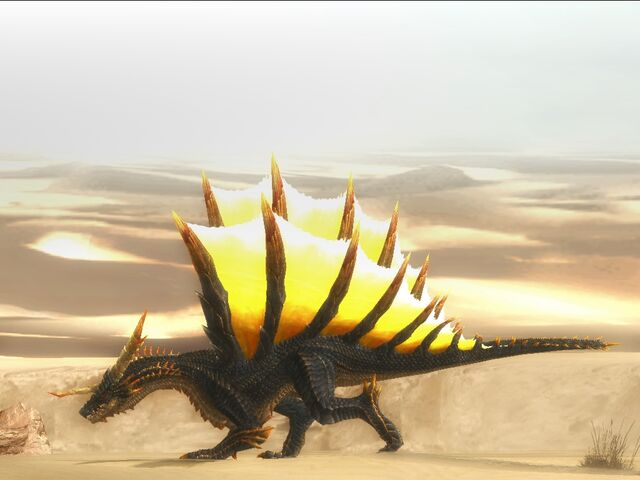 File:FrontierGen-Rukodiora Screenshot 008.jpg