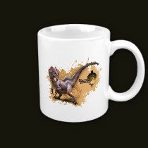 File:Great jaggi mug-p168736419692218605738m4 210.jpg