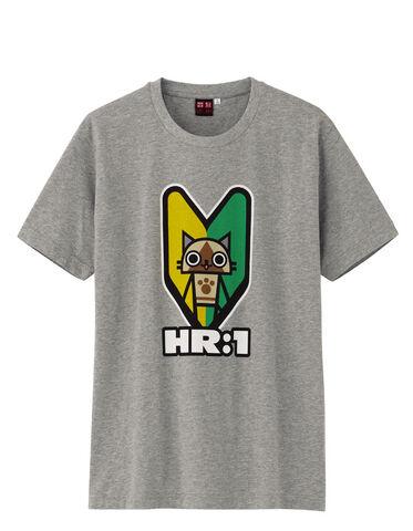 File:MH4-MH4 x UT Graphic T-Shirt 011.jpg