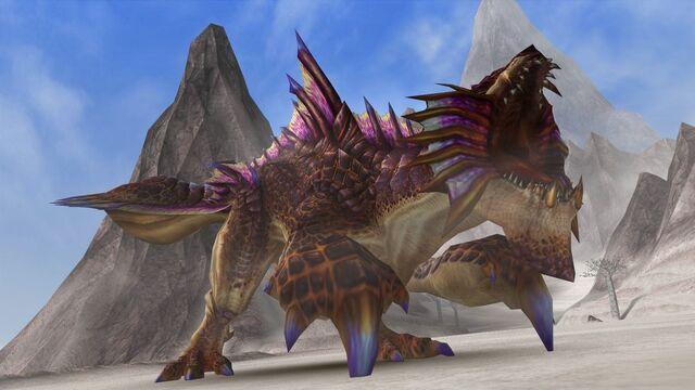 File:FrontierGen-Gasurabazura Screenshot 011.jpg