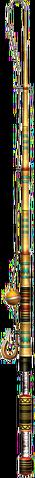 File:FrontierGen-Great Sword 060 Render 001.png