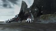 FrontierGen-Mi-Ru Screenshot 016