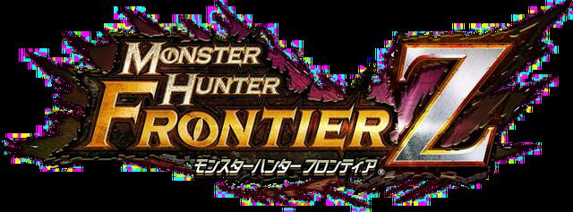 File:Logo-MHF-Z.png