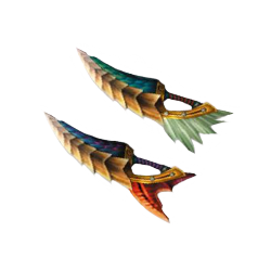 File:MH4-Dual Blades Render 032.png