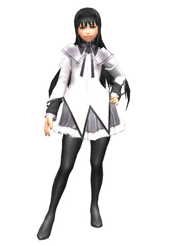 File:MHXR-Oruroju Armor (Female) (Both) Render 001.jpg