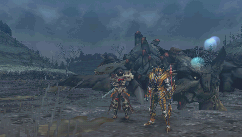 File:Monster Hunter Journal (59).png