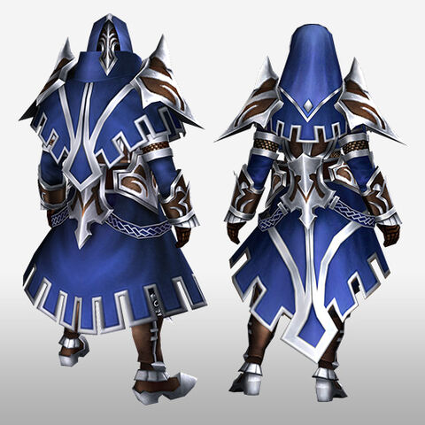 File:FrontierGen-Resega Armor (Both) (Back) Render.jpg
