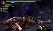 MH4U-Chameleos Screenshot 013