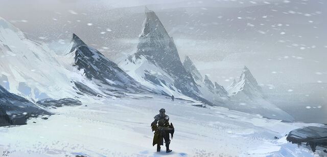 File:MHO-Yilufa Snowy Mountains Concept Art 019.jpg
