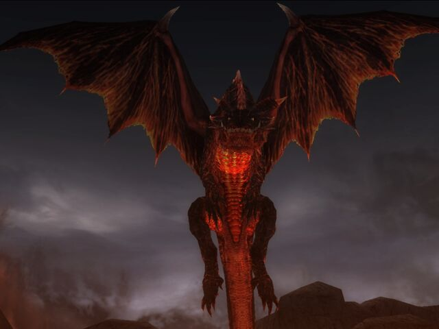 File:FrontierGen-Crimson Fatalis Screenshot 003.jpg