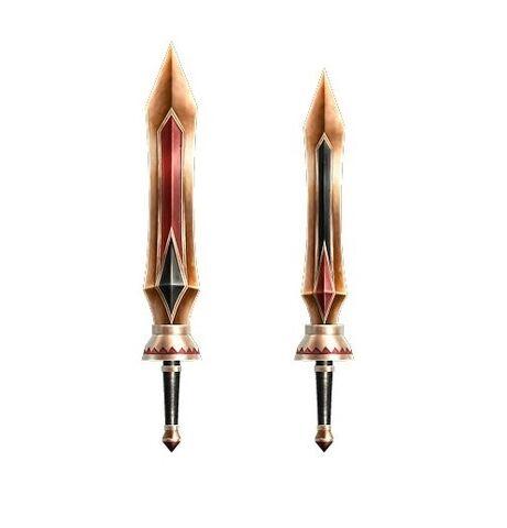 File:FrontierGen-Dual Blades 080 Render 001.jpg