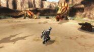 FrontierGen-Starving Deviljho Screenshot 012