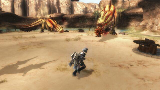 File:FrontierGen-Starving Deviljho Screenshot 012.jpg