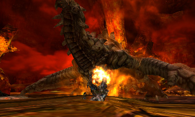 File:MH4-Gravios Screenshot 004.jpg
