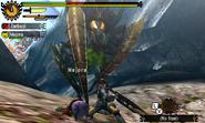 MH4U-Seltas Screenshot 003