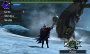 MHGen-Gammoth Screenshot 044