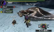 MHGen-Kushala Daora Screenshot 015