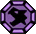 File:Coin-Purple.png