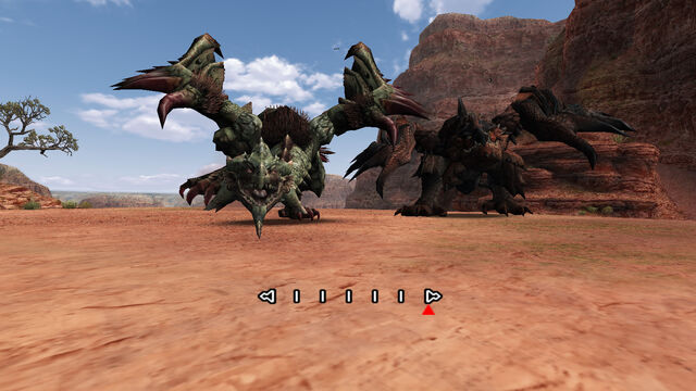 File:FrontierGen-Rathalos and Rathian Screenshot 004.jpg