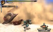 MH3U-Rust Duramboros Screenshot 003
