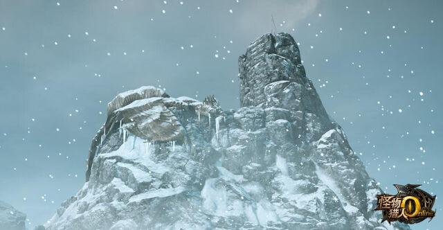 File:MHO-Arctic Ridge Screenshot 001.jpg