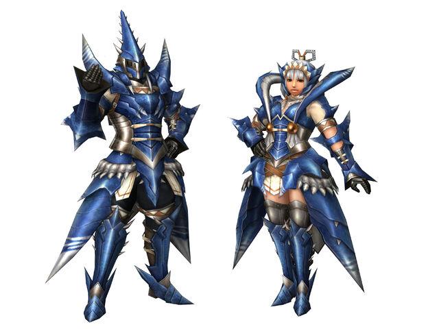 File:FrontierGen-Torupedo G Armor (Blademaster) Render 2.jpg