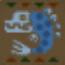 MH4-Fish Quest Icon