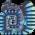 MHP3-Glacial Agnaktor Icon.png